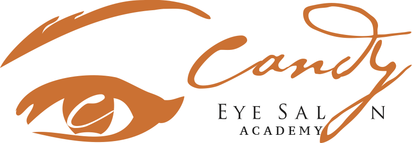 iCandy Eye Salon Academy