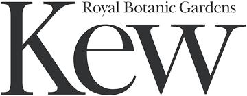 kew logo.png