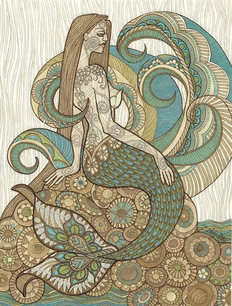 453_A_DBS_Art_-ETSY__Mermaid_Dec_2013.jpg