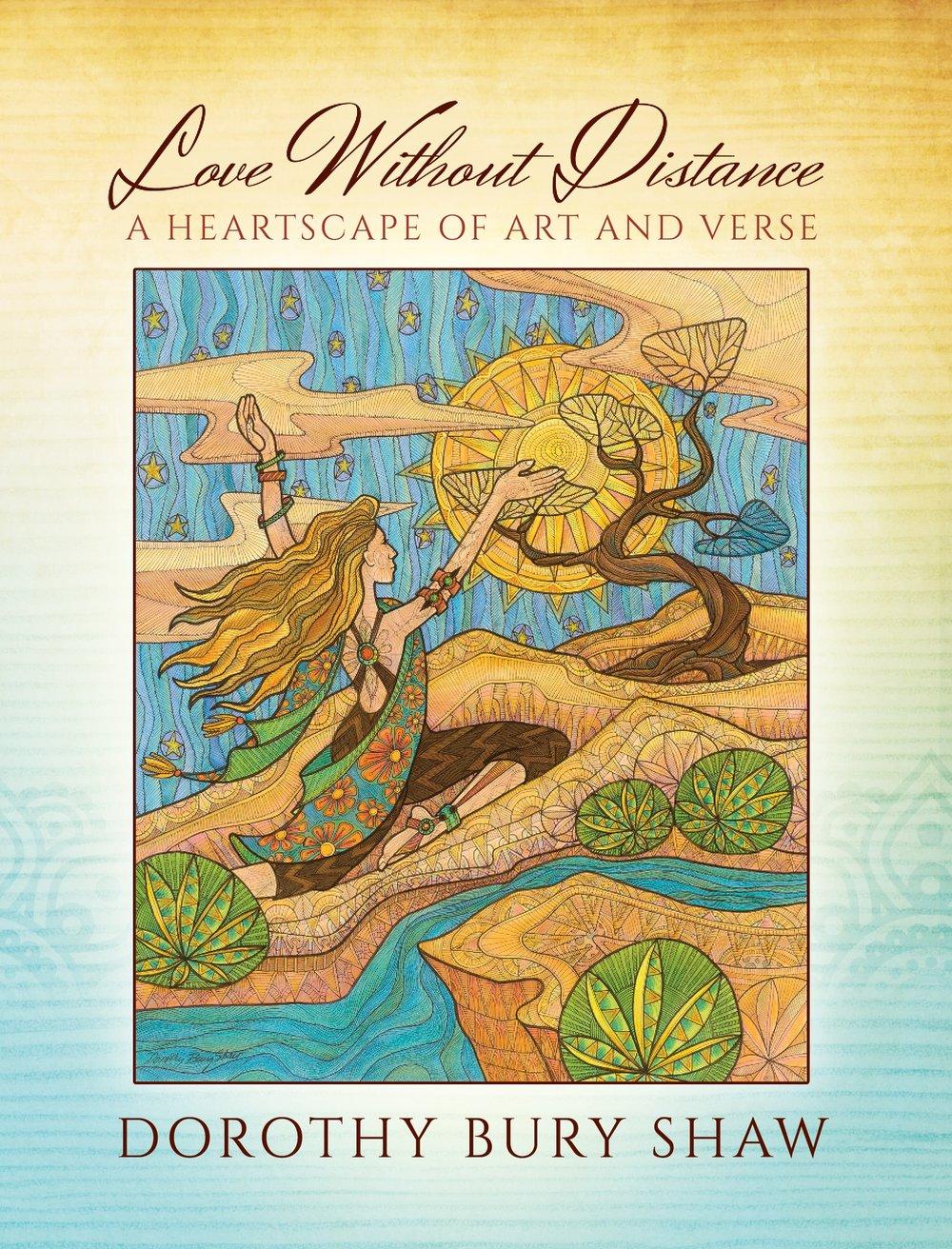 COVER front v1.jpg