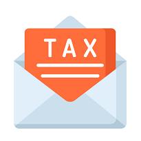 tax-40b.png