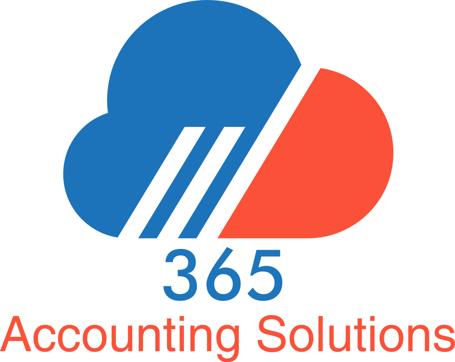365 Accounting Solutions