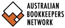 ABN_Logo.jpg