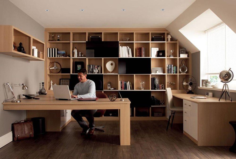 Home-Office-Storage-Ideas-Furniture.jpg