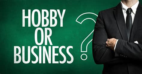 Hobby Or Business.jpg