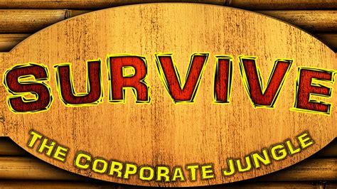 Survive .jpg