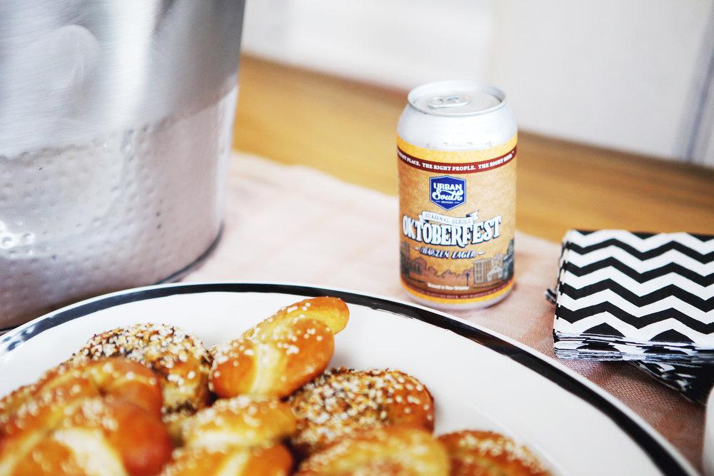 Oktoberfest-urban-south-beer-pretzels-party-joythebaker.jpg