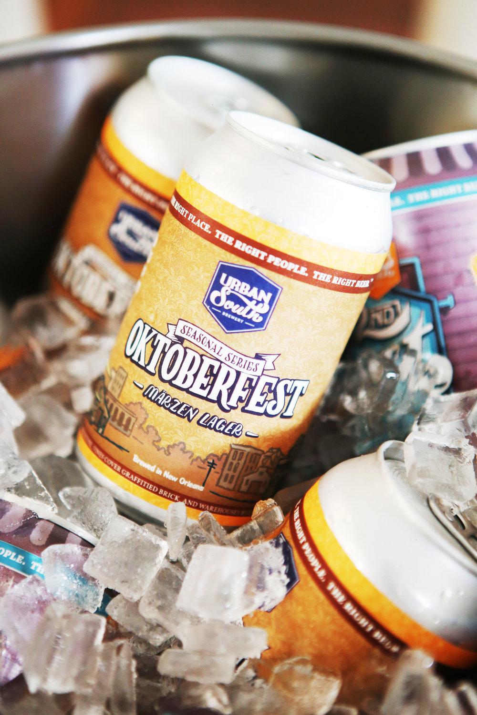urban-south-beer-oktoberfest.jpg