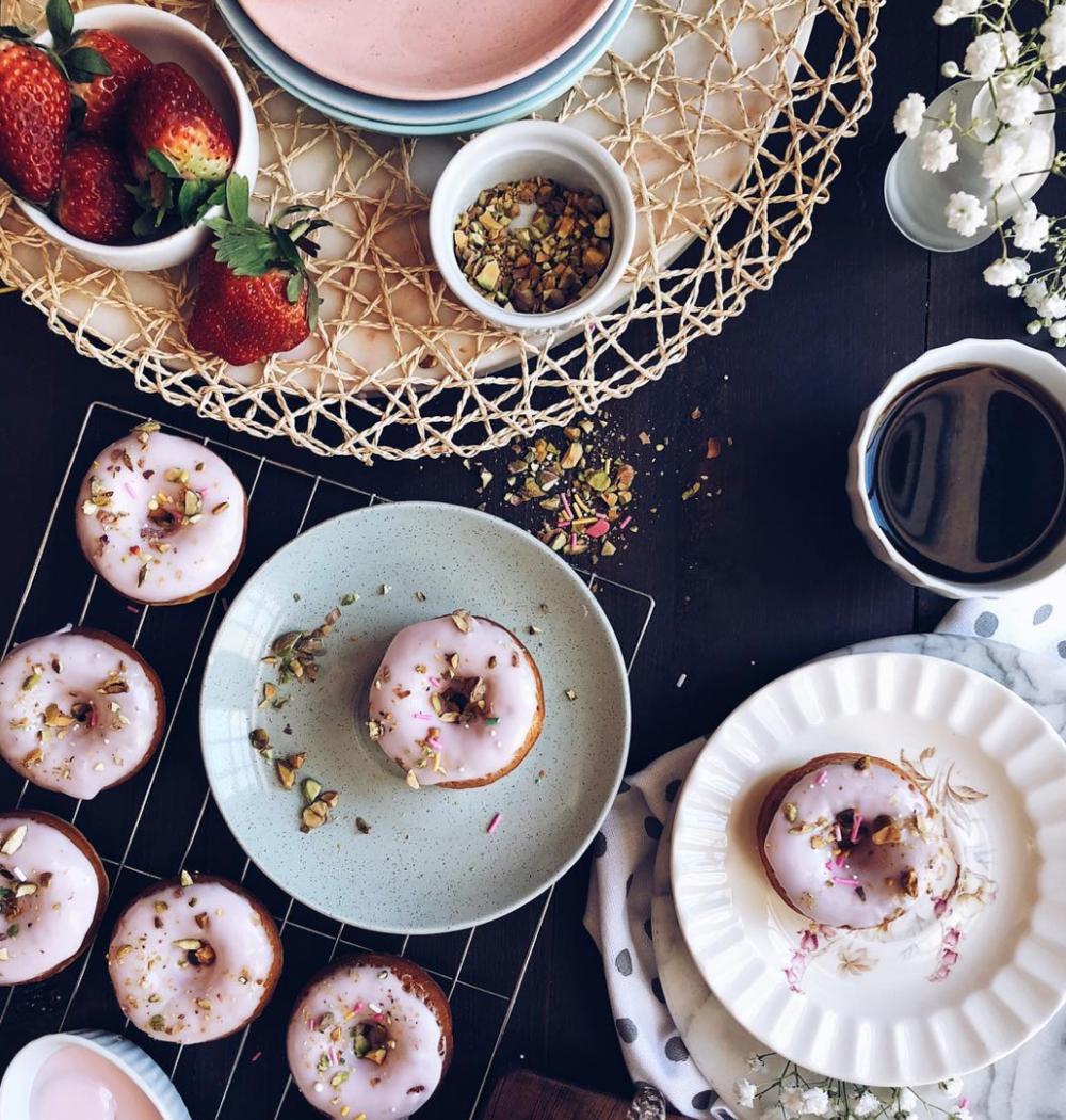 food photography joy the baker