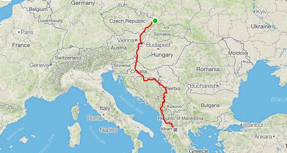 Initial route GWR.jpg