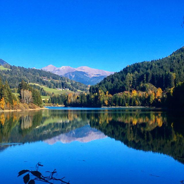Italian Lakes, Day 4