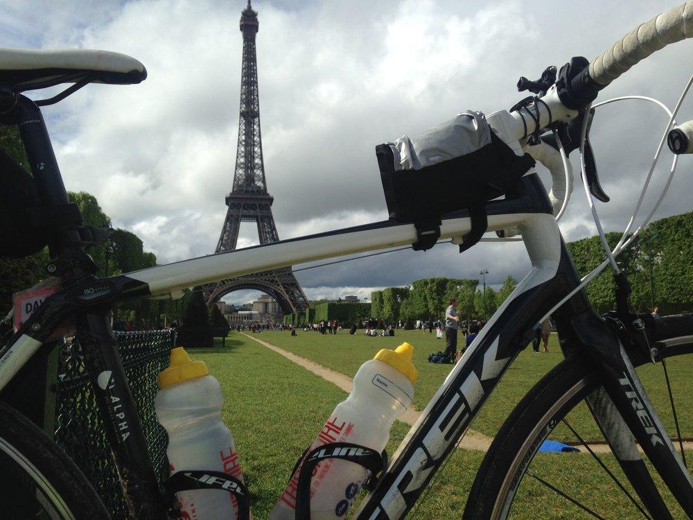 Bike and Tower (2017_06_15 14_09_38 UTC).jpg
