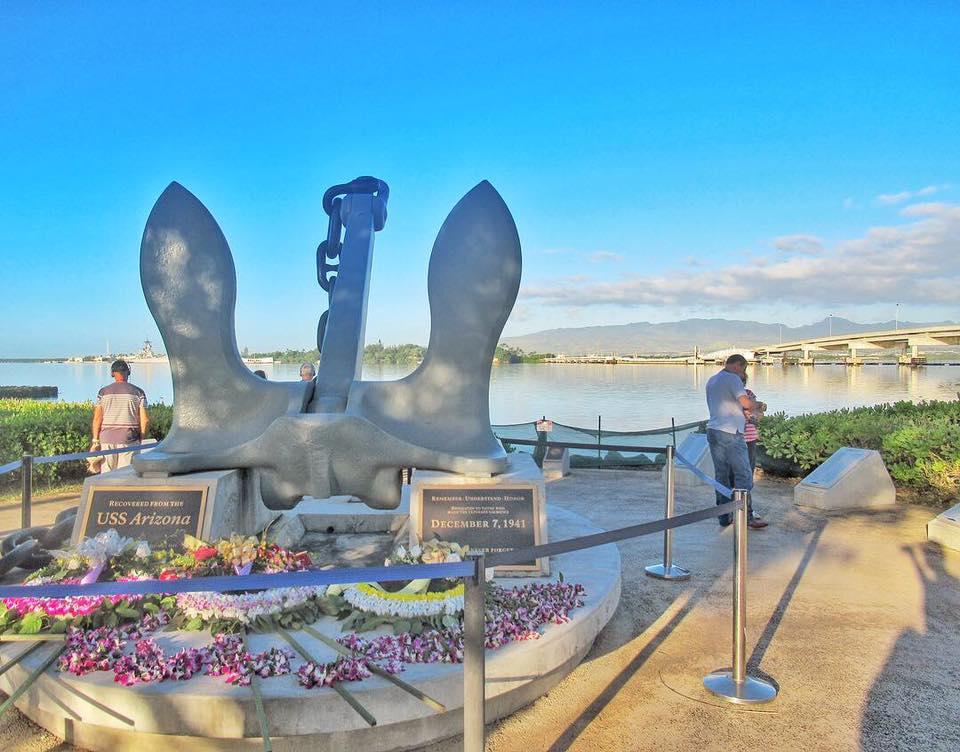 pearl harbour 2.jpg