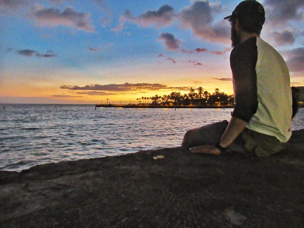 kailua bay.jpg