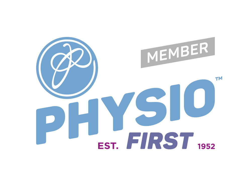 Physio First formerly the OCPPP