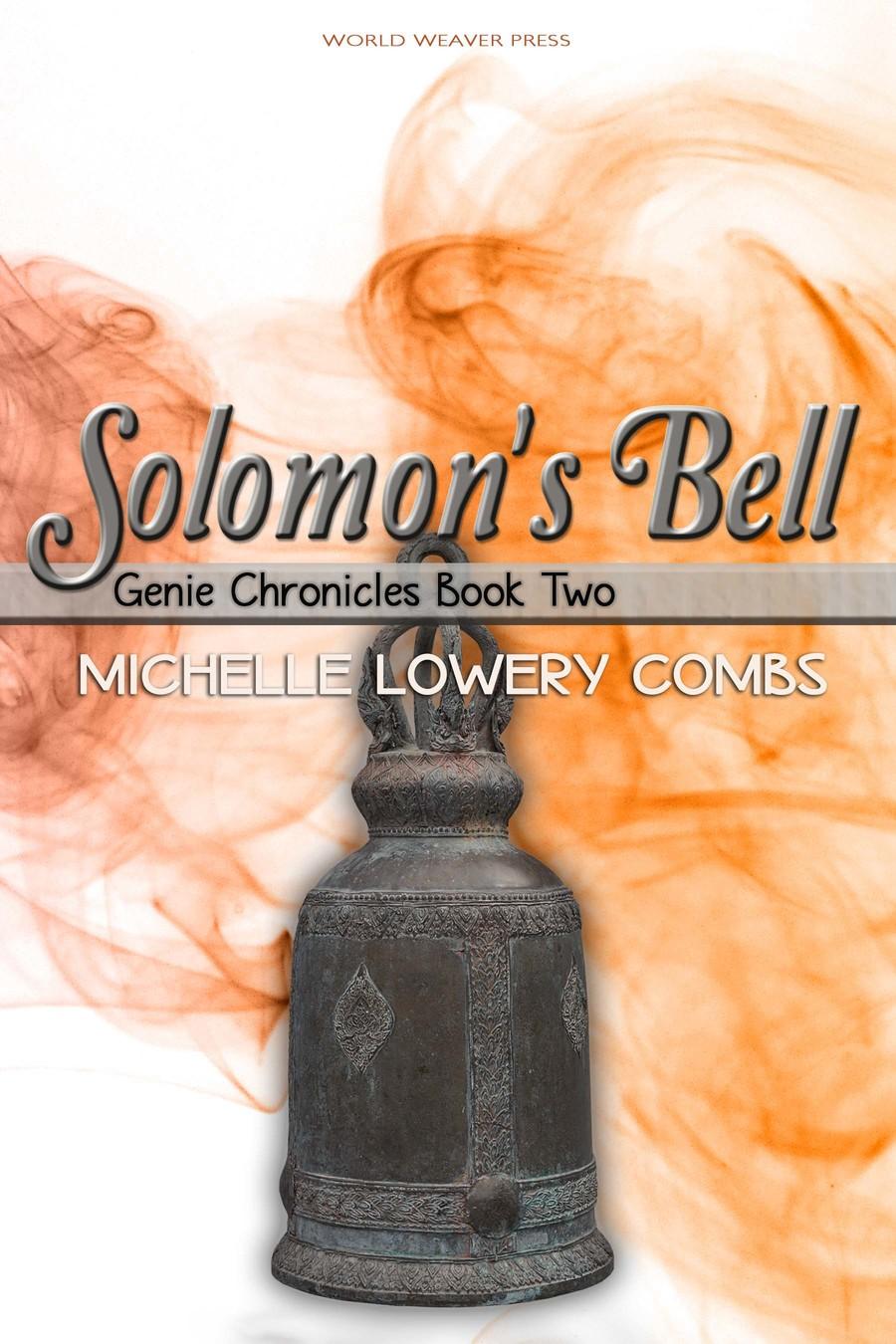 solomons_bell_front_smaller