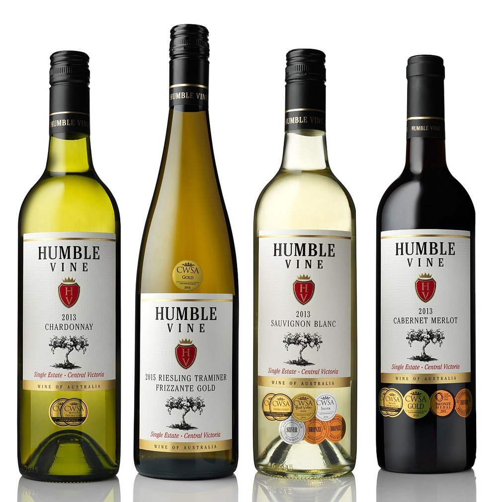 HumbleVine-wine-bottle-photography1.jpg