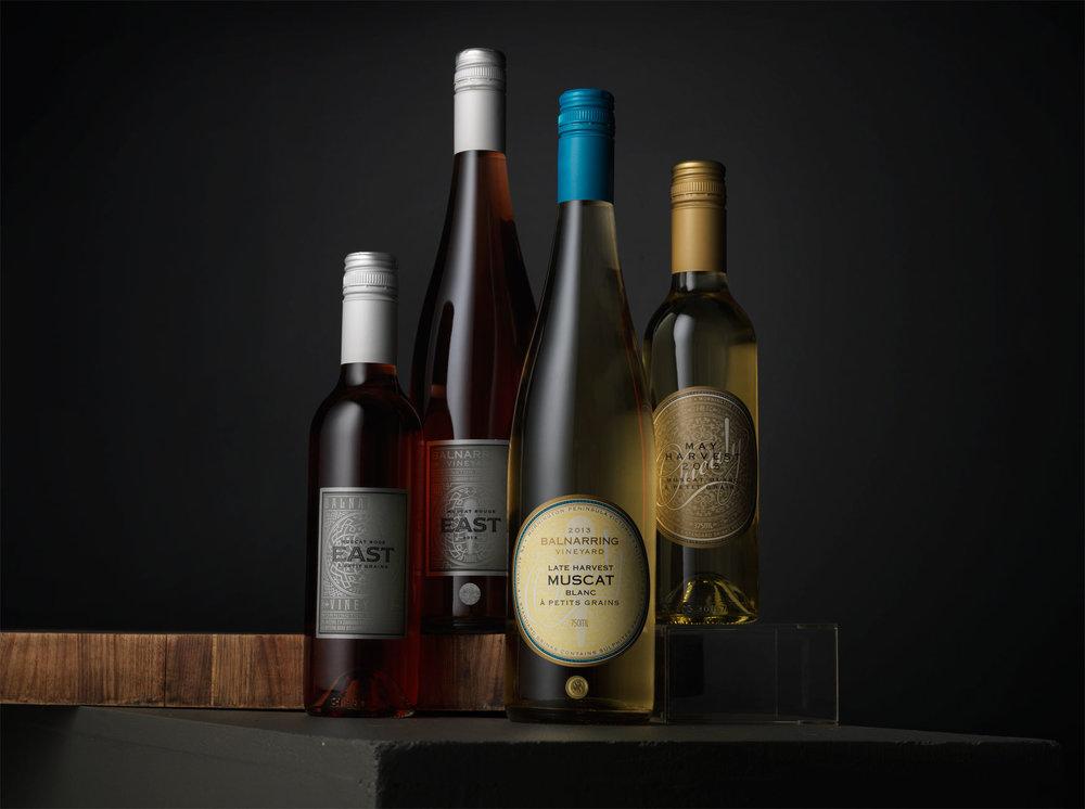 wine-bottle-photography-ijproductions4.jpg