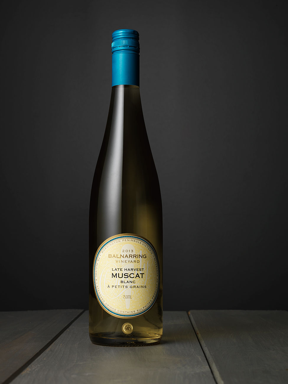wine-bottle-photography-ijproductions7.jpg