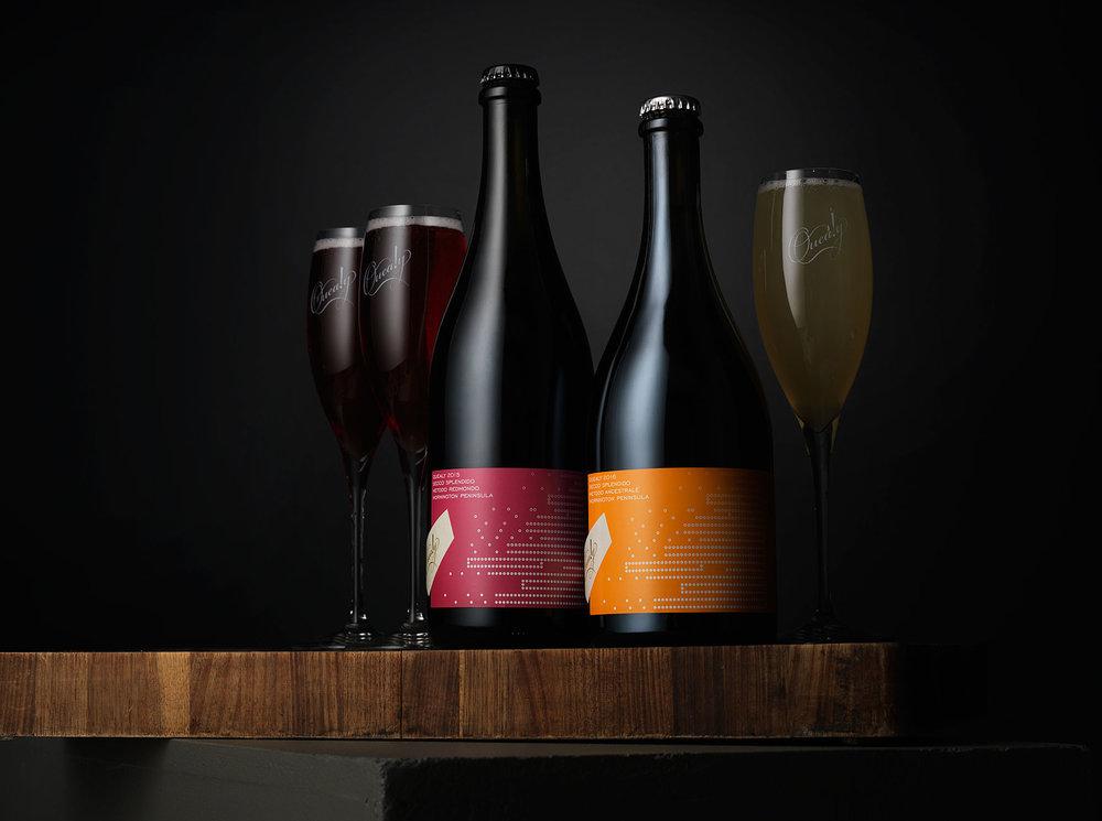 wine-bottle-photography-ijproductions6.jpg