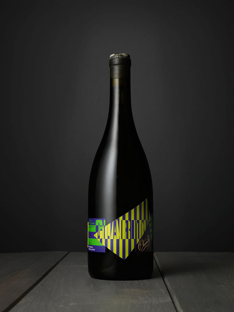 wine-bottle-photography-ijproductions8.jpg