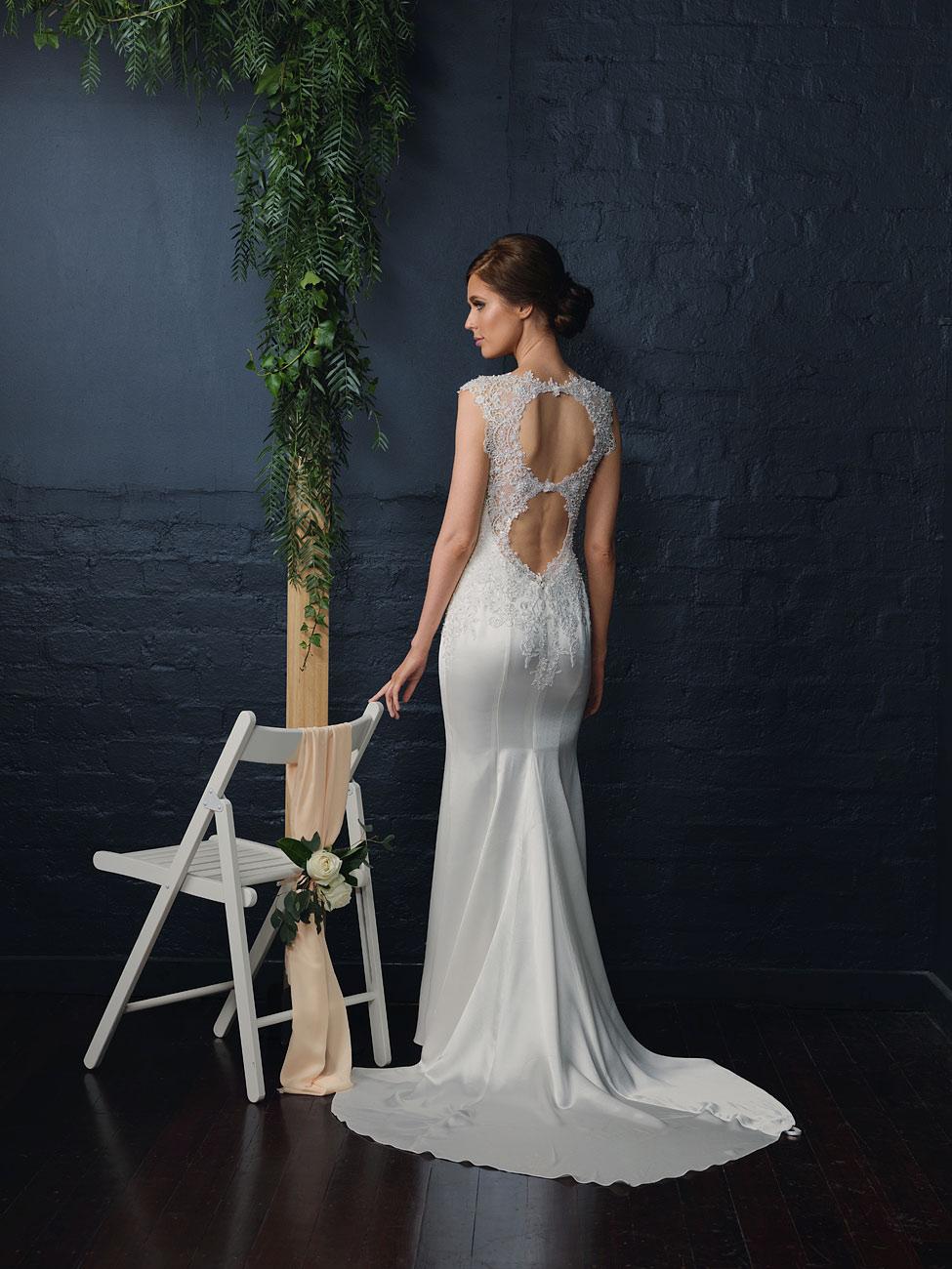 belleetblanc-wedding-photography-2.jpg