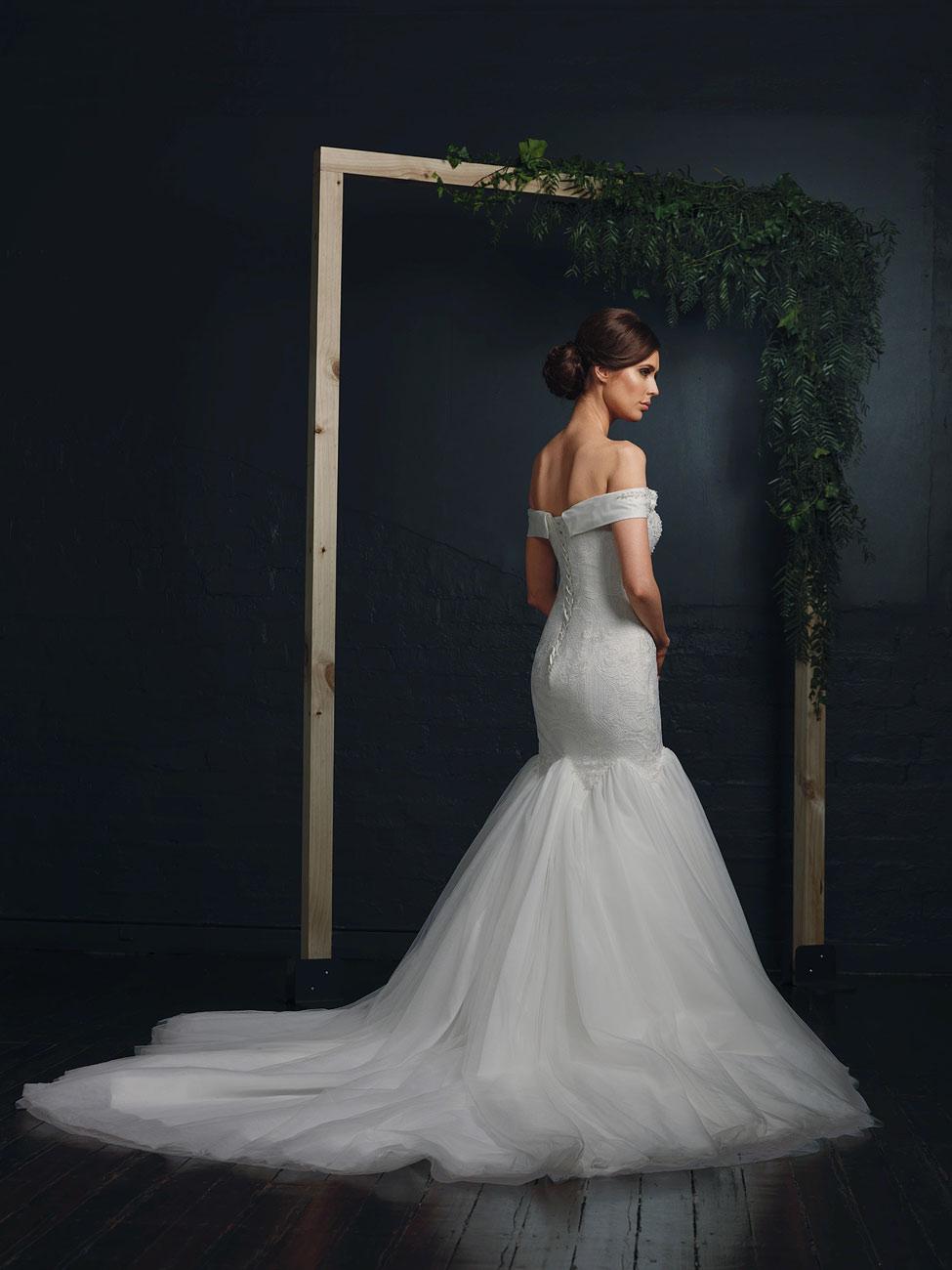 belleetblanc-wedding-photography-4.jpg