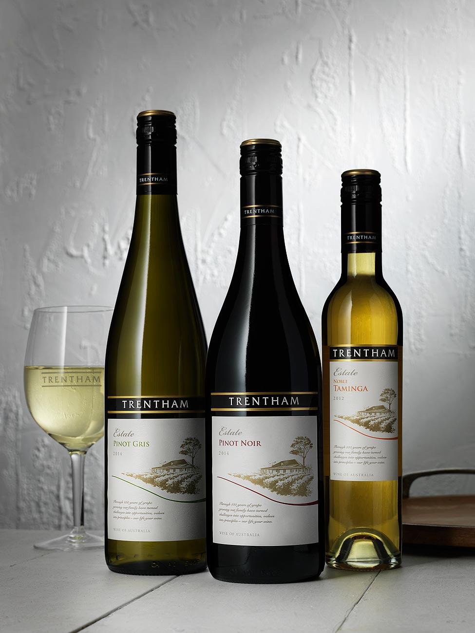 trentham_wines_2.jpg