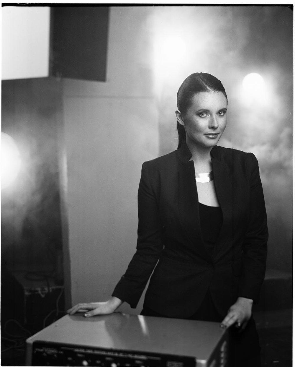 sarah-77-editorial-portrait.jpg