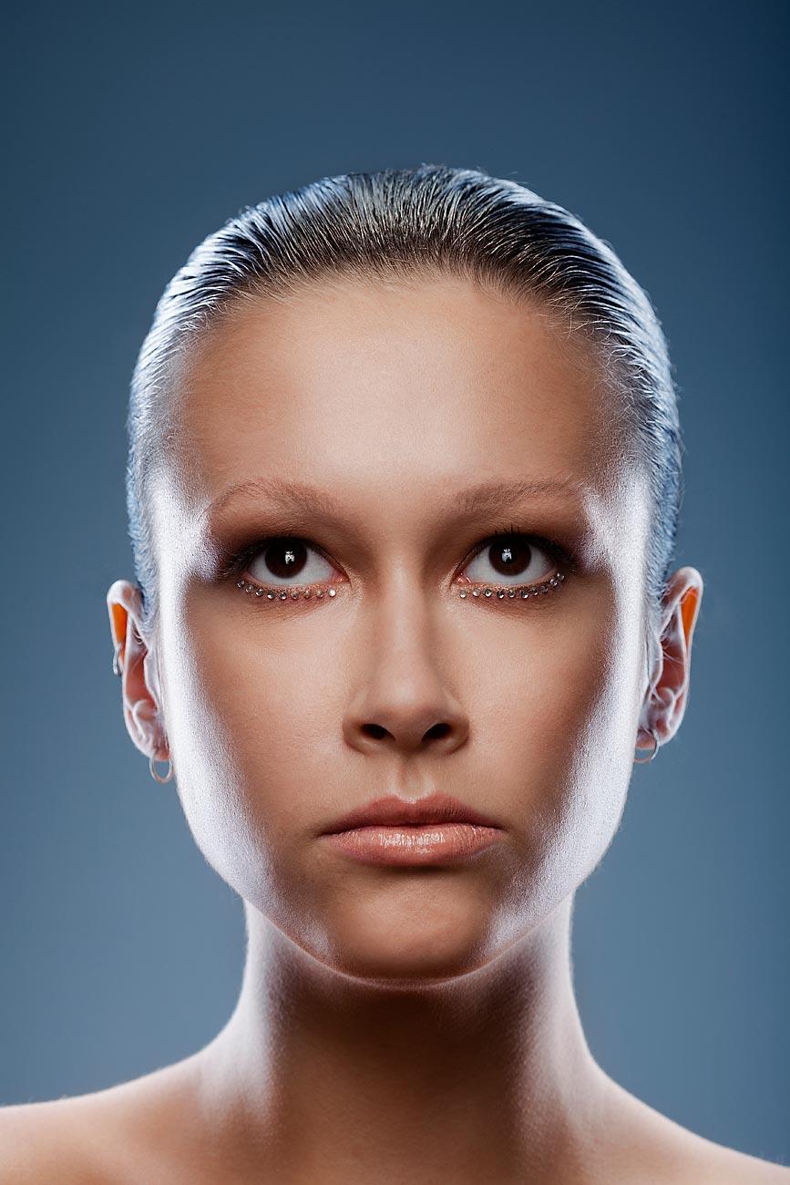jhick-studio-beauty-portrait.jpg