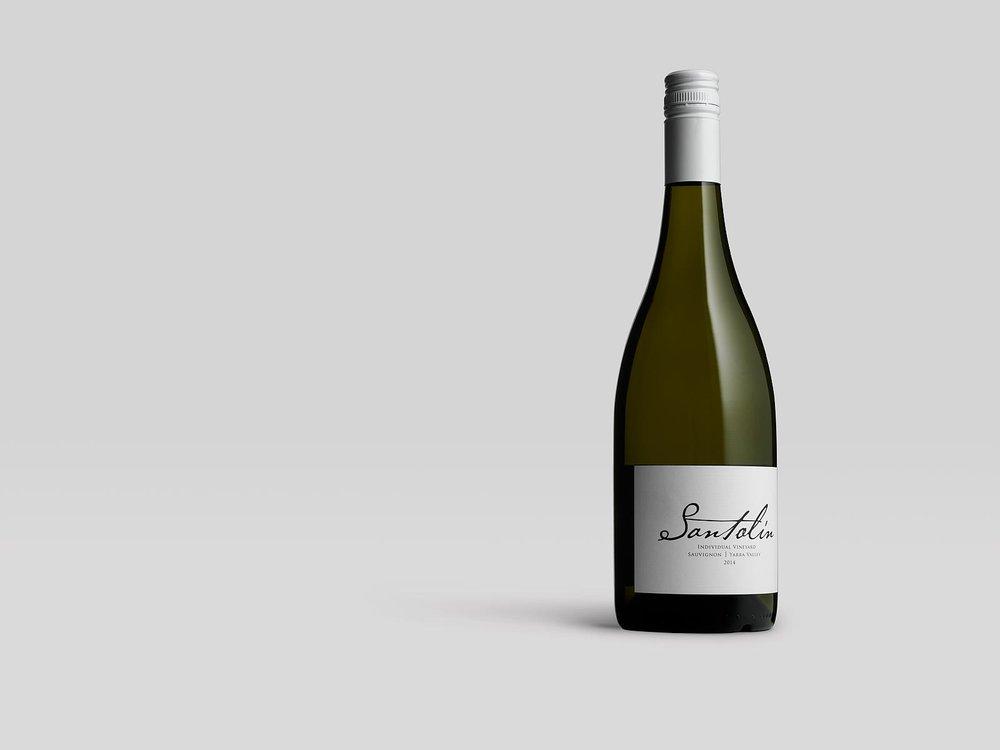 santolin-wine-bottle-photography-2.jpg