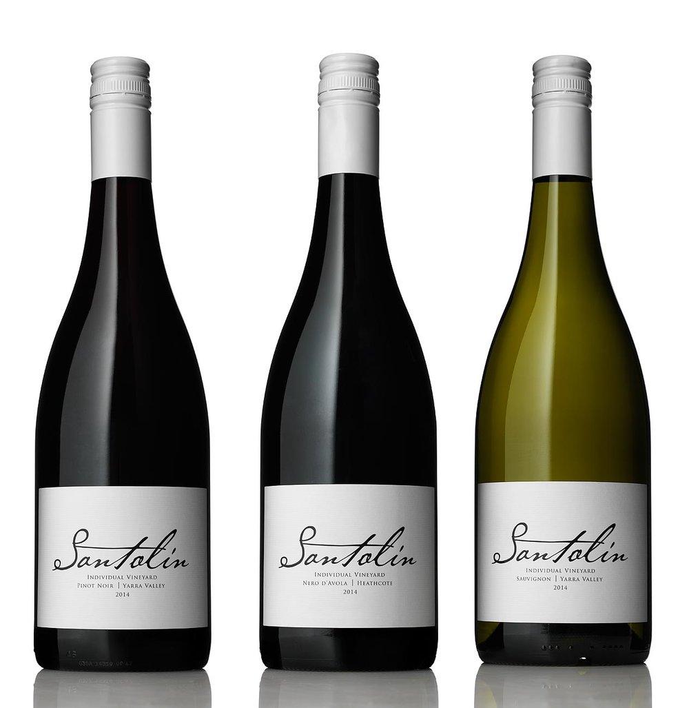 santolin-wine-bottle-photography-1.jpg