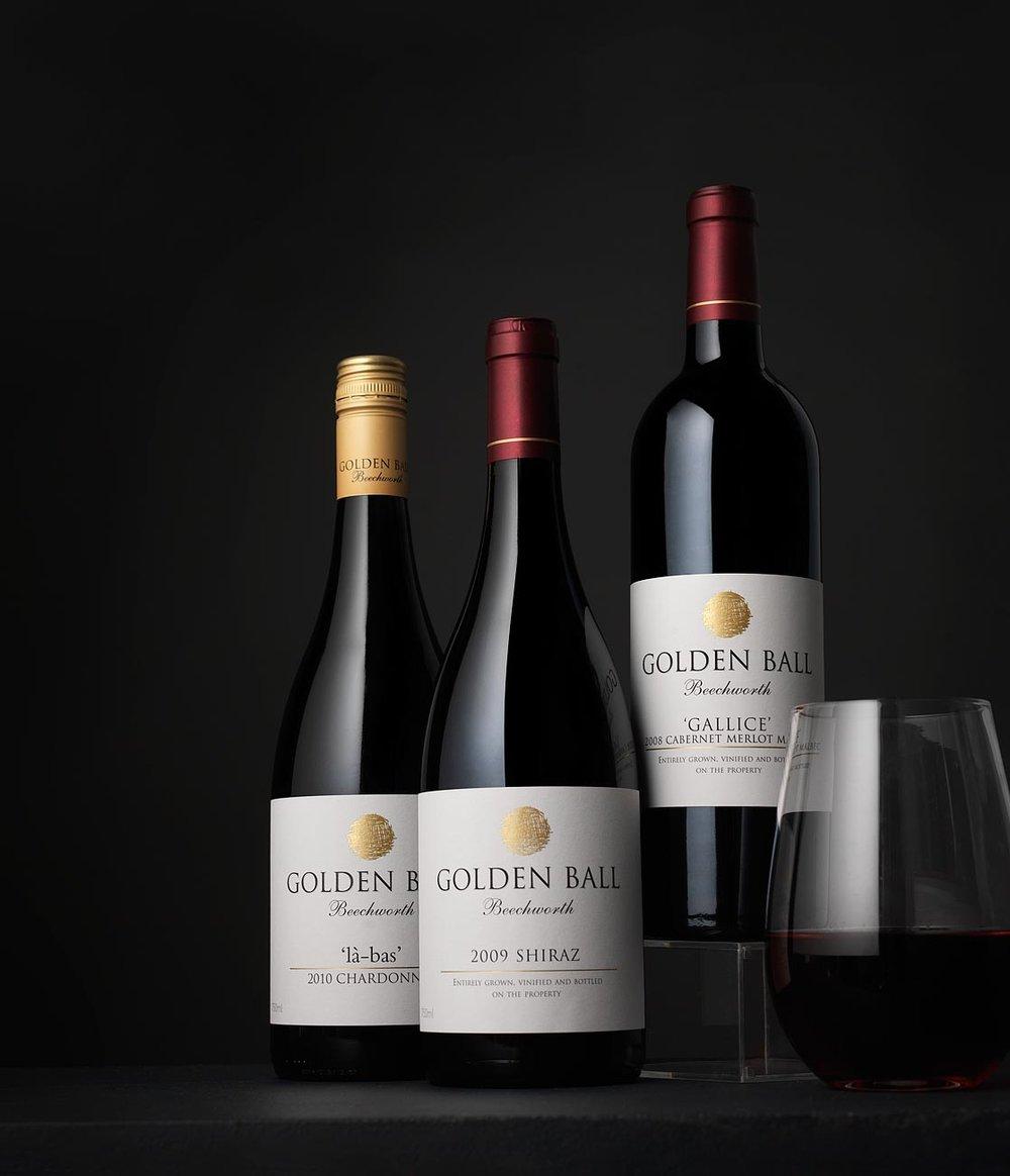 wine-bottle-photography-2.jpg