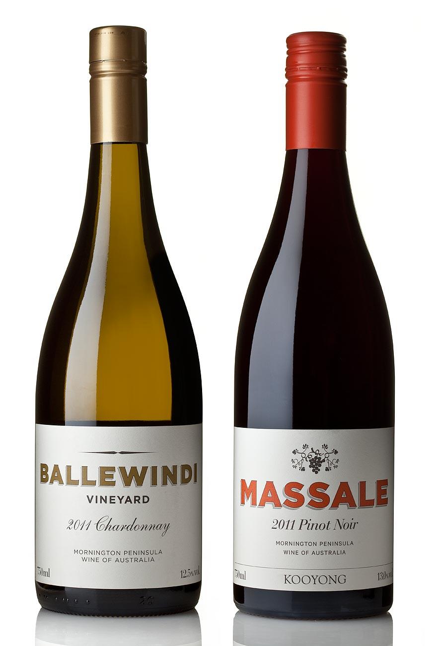 wine-bottle-photography.jpg