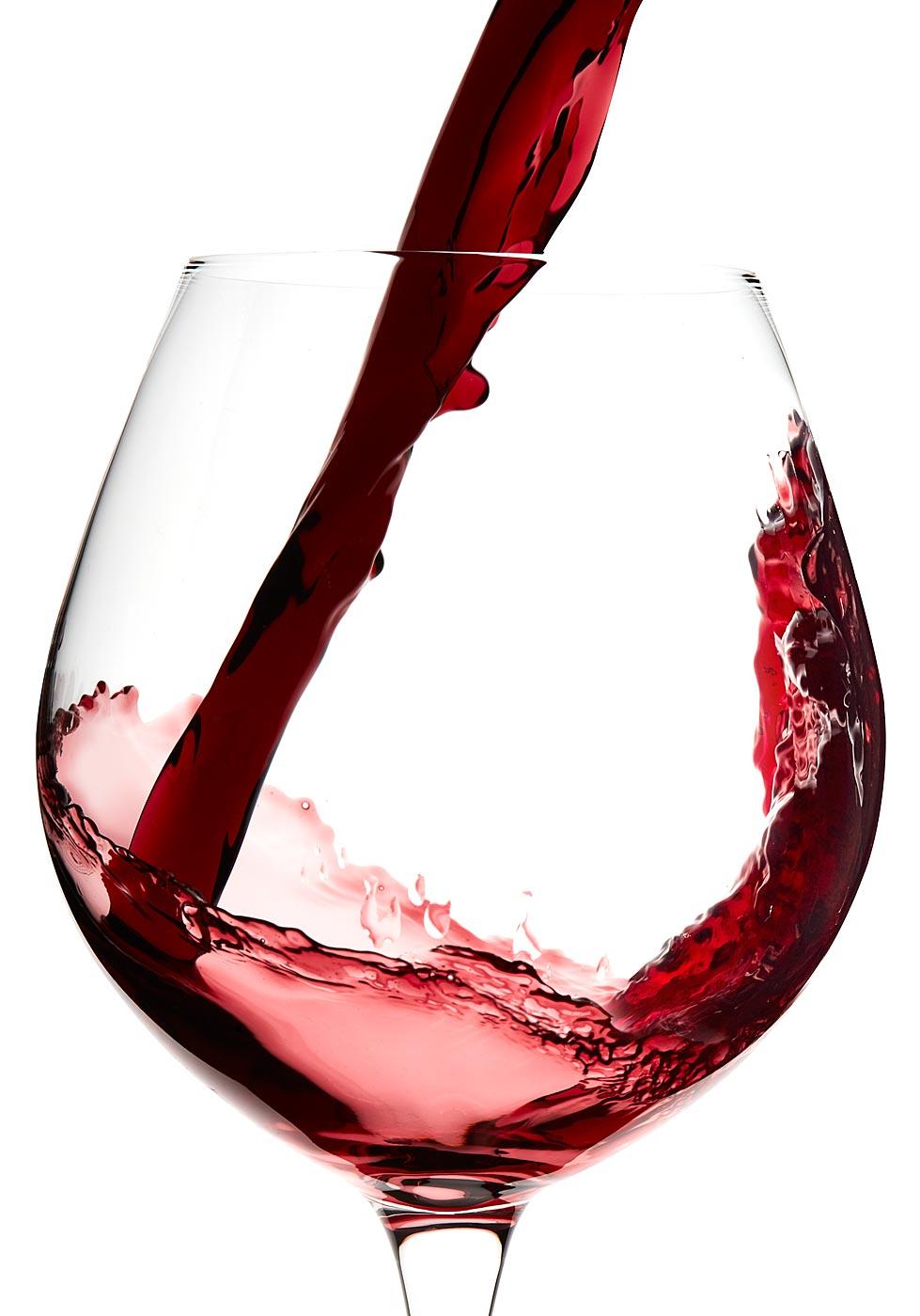 hi-speed-wine-photography_2.jpg