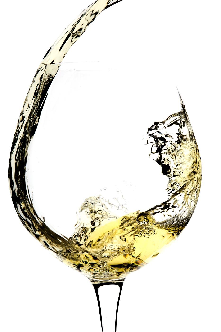 hi-speed-wine-photography.jpg