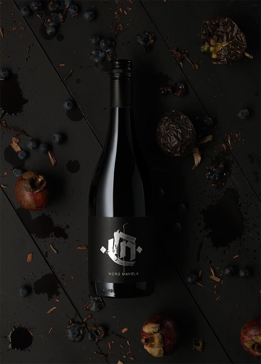 wine-advertising-photography.jpg