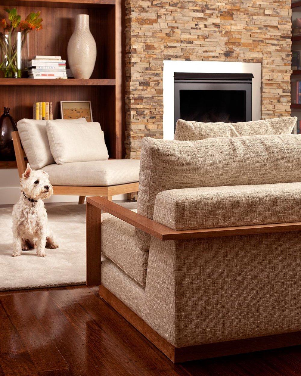 furniture-advertising-photography.jpg