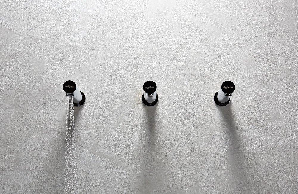 tapware_advertising_photography_3.jpg