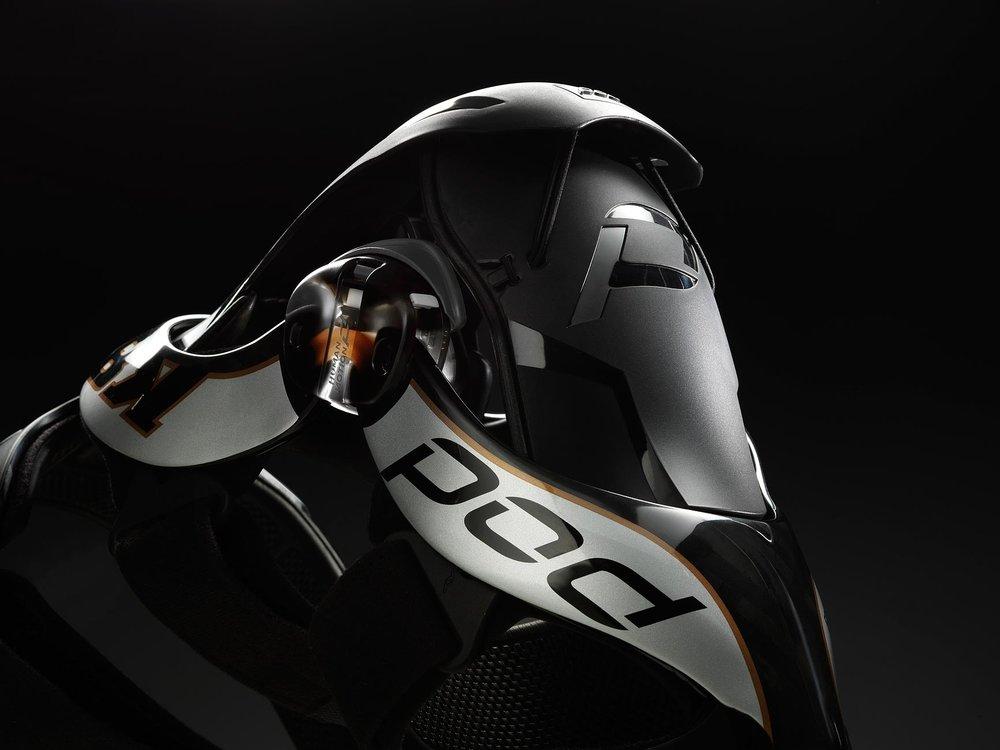 pod-kneebrace-product-advertising-photography_3.jpg