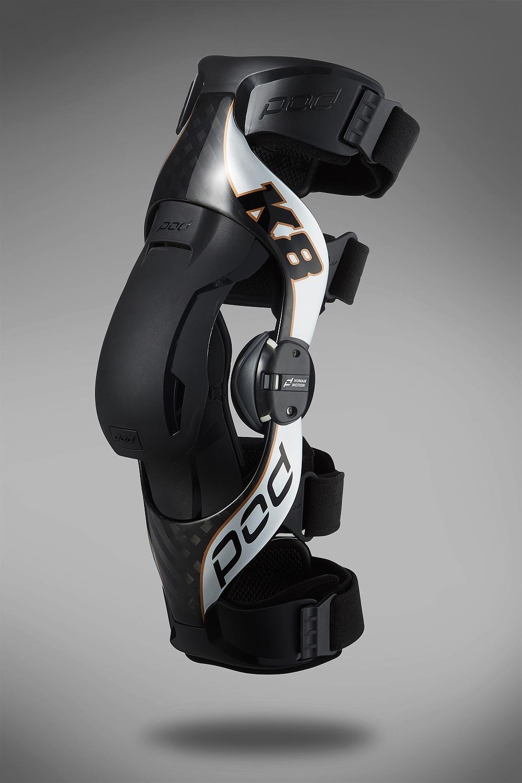 pod-kneebrace-product-advertising-photography_6.jpg
