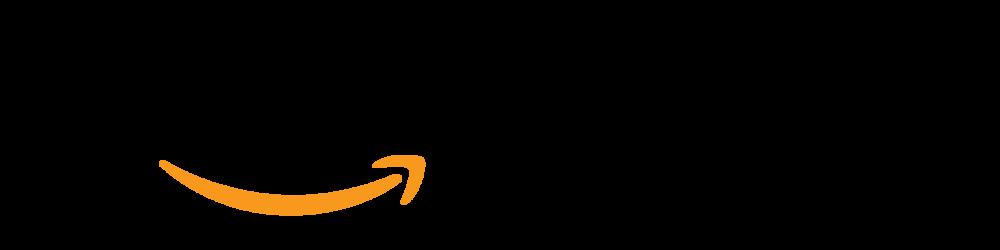 Amazon (UK)