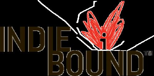 Indiebound (US)