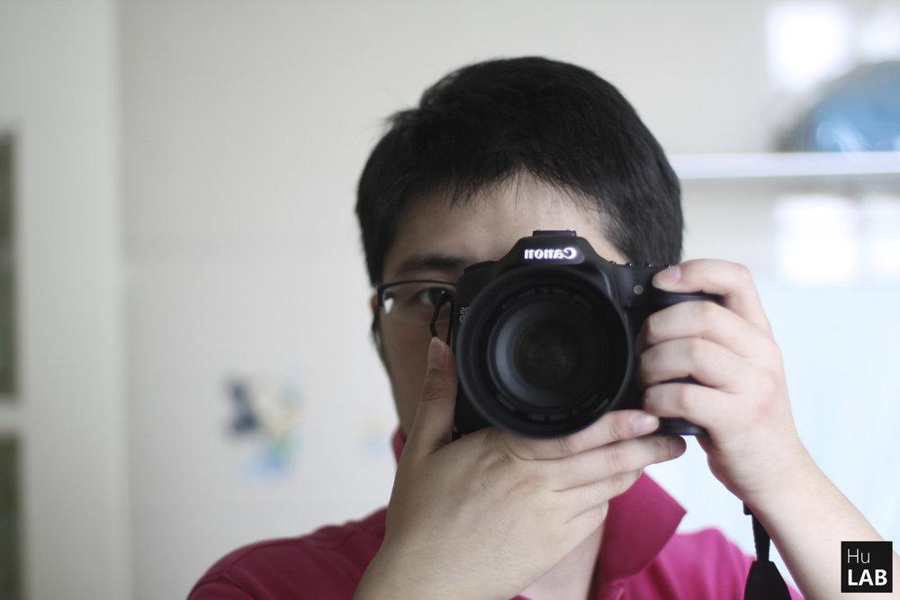 2010.05 Shanghai, China