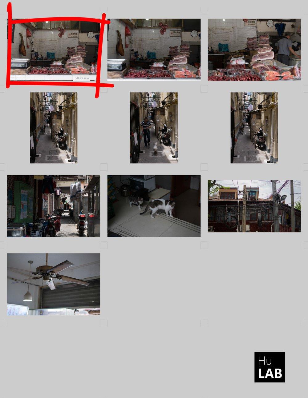 Contact-sheet-03-done.jpg