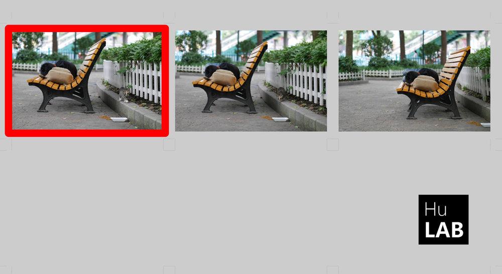 Contact-sheet-05-done.jpg