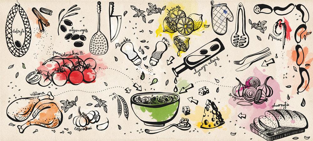 illustrations 1.jpg