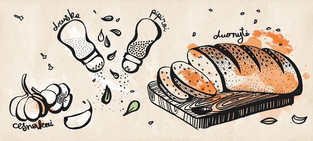 illustrations 3.jpg