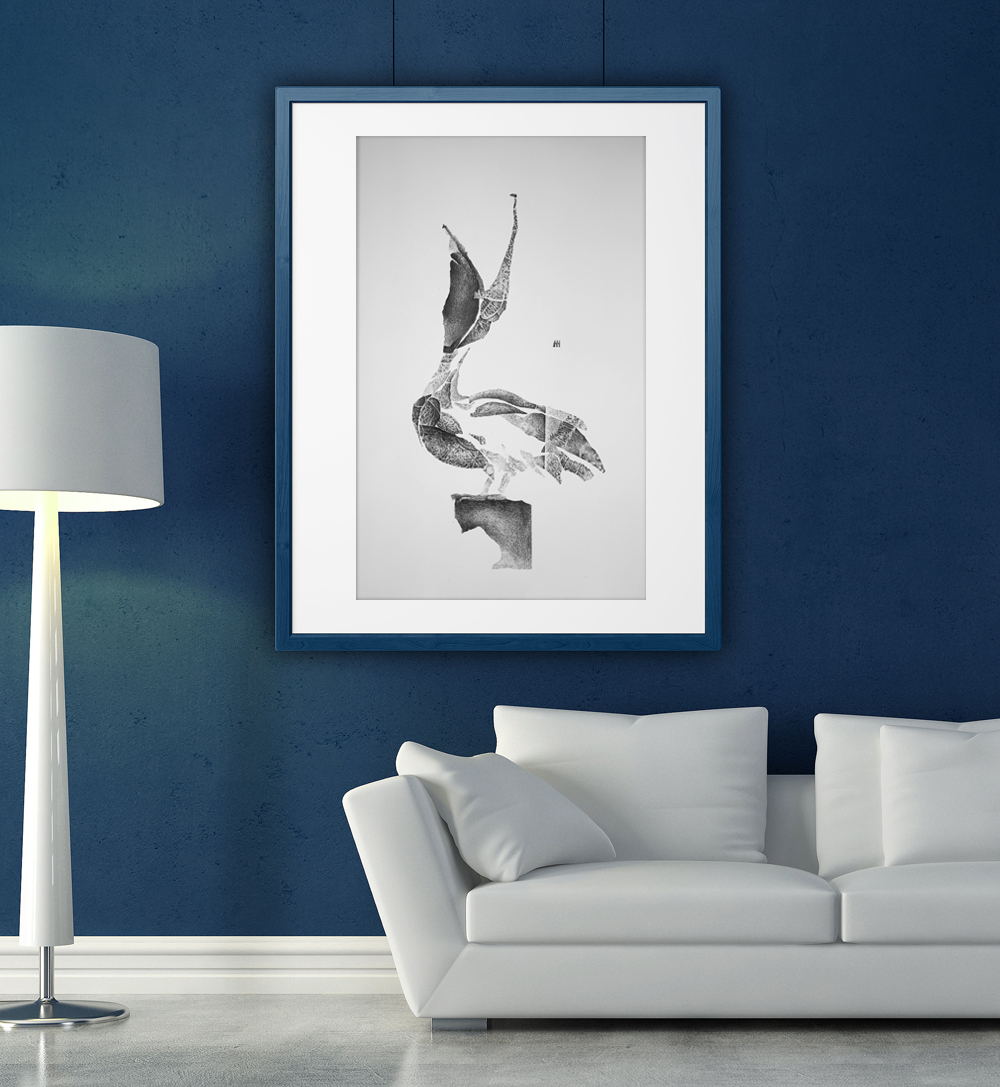 Elegant-Home-Interior-Photo-Frame-Mockup-PSD.jpg