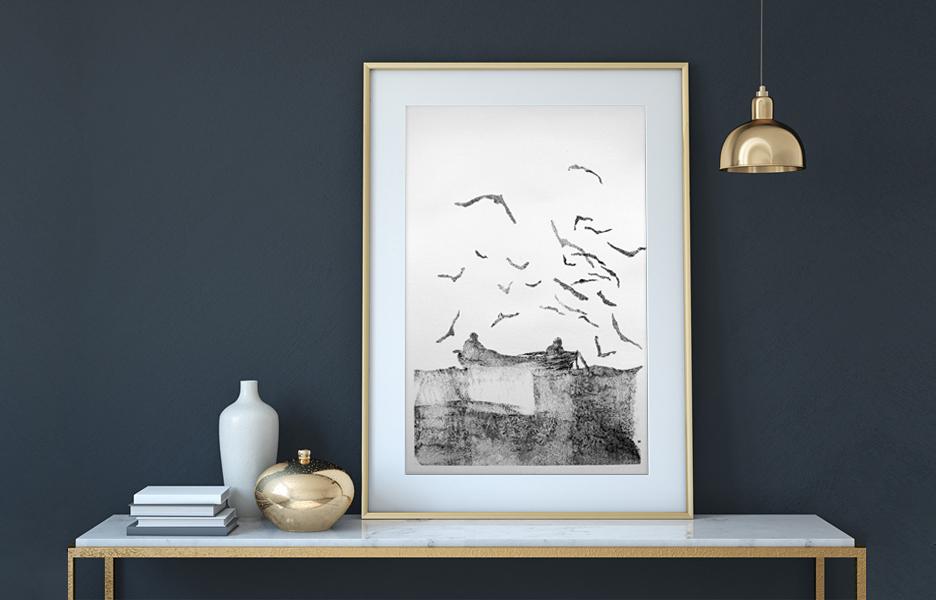 free-elegant-photo-frame-mock-up-psd-for-artists-2.jpg